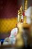 Idol   மூர்த்தி (skvsree) Tags: canon 50mm idol chennai tamilnadu helios dakshinchitra t2i indiaincredible skvsree மூர்த்தி