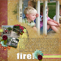 "2011-65-Gotta-Feeling-FIRE_600.jpg • <a style=""font-size:0.8em;"" href=""https://www.flickr.com/photos/27957873@N00/8275699209/"" target=""_blank"">View on Flickr</a>"