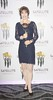 Gale Anne Hurd 17th Annual Satellite Awards held at InterContinental Los Angeles