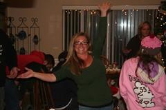 So Cal Christmas 2012 053
