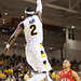 "VCU Defeats WKU • <a style=""font-size:0.8em;"" href=""http://www.flickr.com/photos/28617330@N00/8286522004/"" target=""_blank"">View on Flickr</a>"