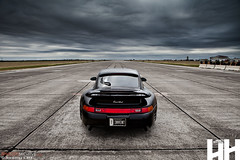 993 Porsche Turbo / Texas Mile / Heavy Hitters Magazine (jeremycliff) Tags: black magazine texas turbo porsche heavy blackbird mile 993 911turbo hitters porscheturbo porsche911turbo 993turbo nospeedlimit jeremycliff texasmile heavyhittersmagazine myacreativecom photomotive myacreative thephotomotivecom photomotivecom jeremycliffcom jeremycliffphotography