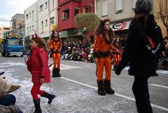 2013.02.09. Carnaval a Palams (34) (msaisribas) Tags: carnaval palams 20130209
