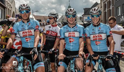 Ronde van Vlaanderen 2016 (52)