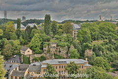 Luxembourg City, Luxembourg (ChuckDiesal) Tags: luxembourgcity luxembourg chuckdiesal worldtraveler 2016 roadtrip europe
