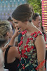 Shelley Hennig at the 2016 Teen Choice Awards Teal Carpet #TeenChoice - DSC_0289 (RedCarpetReport) Tags: redcarpetreport minglemediatv interviews redcarpet celebrities celebrityinterviews teenchoicefox teenchoiceawards fox teenchoice film television music sports comedy fashion