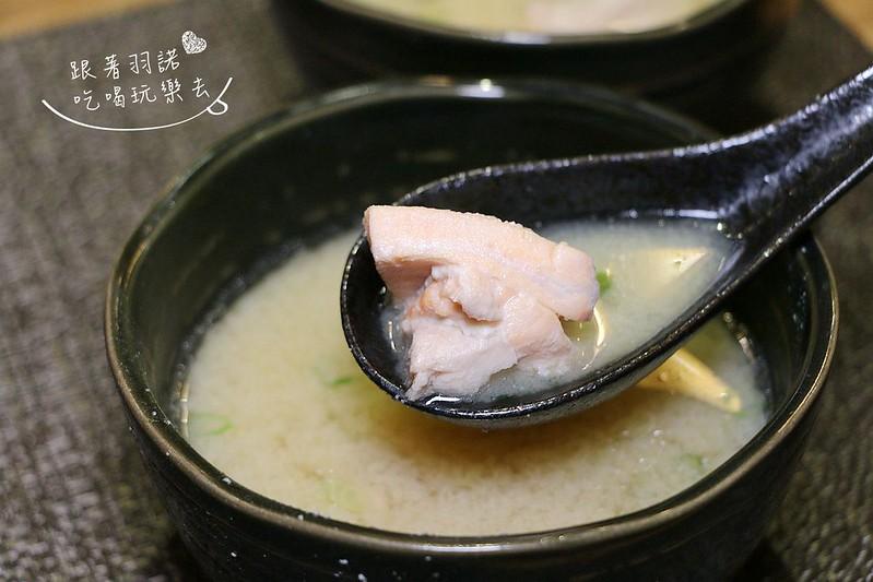 佐樂壽司-火鍋大安站日本料理/無菜單料理151
