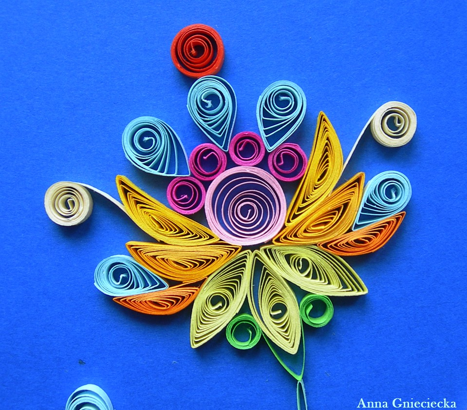 the world 39 s best photos of papier and quilling flickr hive mind. Black Bedroom Furniture Sets. Home Design Ideas