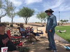 IMG_0527 (Mesa Arizona Basin 115/116) Tags: basin 115 116 basin115 basin116 mesa az arizona rc plane model flying fly guys flyguys