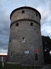 TALLIN-06 (e_velo ()) Tags: 2016 summer estiu verano estonia tallin olympus e620 travels viatges viajes