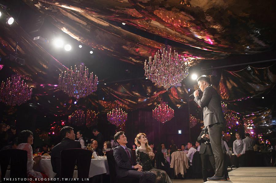 婚攝 君品酒店 婚禮紀錄 婚禮攝影 推薦婚攝 JSTUDIO_0104