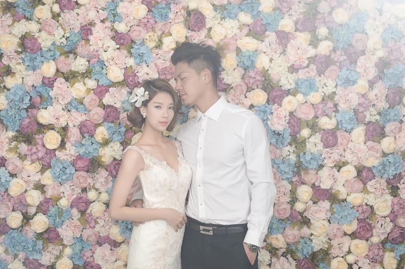 28900173191 b9a962e443 o [台南自助婚紗] Shin、Gina