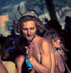 BoomFestival2016-5.jpg (L'EmmE) Tags: trance boom tribu