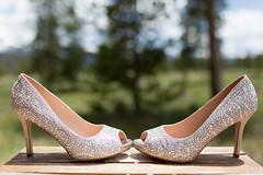 Shoes (Irving Photography | irvingphotographydenver.com) Tags: canon prime shooters lenses colorado denver wedding photographers