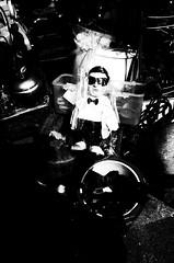 no.936 (lee jin woo (Republic of Korea)) Tags: snap photographer street blackandwhite ricoh mono bw shadow subway self hand gr korea snapshot streetphotograph photography monochrome