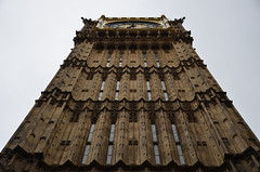 London (Fistarol) Tags: london londres england architecture art city trip europe best building cloud clouds europa geometry history nikon d7000