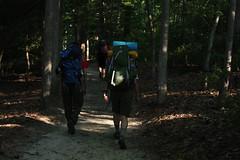 IMG_4446 (lojackr) Tags: nolandtrail t200 hike