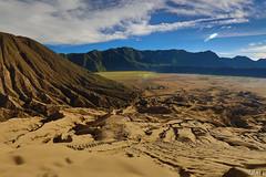 WB1A2280-330 (Lauren Philippe) Tags: bromo du11juinau25juin2016 indonesia indonsie java mountbromo ascensionbromo