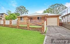 12 Overhill Road, Rathmines NSW