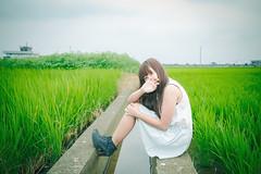 IMG_6744 (Yi-Hong Wu) Tags:                                        eos 6d
