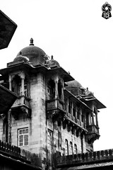 The Architecture of Jai Vilas #Palace, #Jawhar, #Maharashtra (The.Creativity.Engine) Tags: travel traveling tagsforlikes traveler tflers vacation visiting instatravel instago instagood trip holiday photooftheday fun travelling photo photos photoshoot pic pics picture photoaday snapshot art beautiful picoftheday color photograph blackandwhite bnw monochrome instablackandwhite monoart instabw bnwsociety bwlover bwphotooftheday bw bwsociety bwcrew instapickbw bwstylesgf architecture building architexture city buildings skyscraper urban design cities town street architecturelovers abstract lines mountain mountains sky view scenery nature hike hiking landscape clouds tagsta iclandscapes udogearth instanaturelover