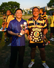 DSC02693 (Dad Bear (Adrian Tan)) Tags: c div division rugby 2016 acs acsi anglochinese school independent saint andrews secondary saints final national schoos