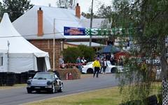 DSC_0895 (LoxPix2) Tags: australia queensland qld leyburnsprints leyburn loxpix motorracing cars 2016 sprint oops