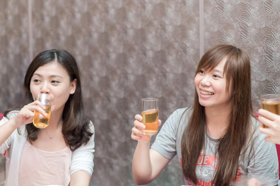 台南婚攝 情定婚宴城堡永康館 婚禮紀錄 C & V 166