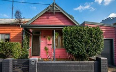 5 Redman Street, Islington NSW