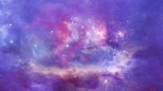 Up-close galaxy (kuburovic.natasa) Tags: universe galaxy starry purple astronomy supershots university telescope enjoy pleasure magical discover