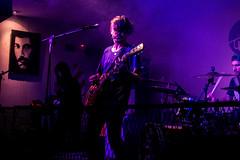Bigger (martinnarrua) Tags: nikon nikond3100 argentina amateur entre ros concepcin del uruguay afs3518gdx 35mm f18 msica music live livemusic musicphotography rock bar pub band under bigger