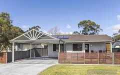 22a Patterson Street, Edgeworth NSW