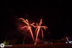 Beaudesert Show 2016 - Friday Night Fireworks-73.jpg (aussiecattlekid) Tags: skylighterfireworks skylighterfireworx beaudesert aerialshell cometcake cometshell oneshot multishot multishotcake pyro pyrotechnics fireworks bangboomcrackle