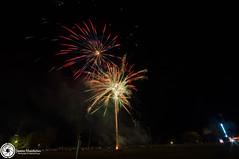 Beaudesert Show 2016 - Friday Night Fireworks-90.jpg (aussiecattlekid) Tags: skylighterfireworks skylighterfireworx beaudesert aerialshell cometcake cometshell oneshot multishot multishotcake pyro pyrotechnics fireworks bangboomcrackle