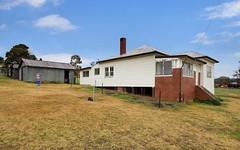 4 Rudder Street, Nundle NSW