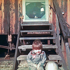 CB&Q 212351 Marshall Pochay (Chuck Zeiler) Tags: cbq mow 212351 burlington railroad lawson chet chz