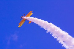 Show Off (Thank you, my friends, Adam!) Tags: airshow airplane    adamzhang  telephoto nikon dslr      closeup fine art photography photographer excellent gallery