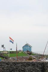 Reddingsmaatschappij 1911 (Lovando) Tags: reddingsmaatschappij 1911 hindeloopen netherlands nederland friesland frisia frysln