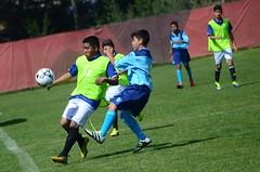 Futbol BV Col Diego Velazquez vs Col Las Palmas (Via Ciudad del Deporte) Tags: futbol basica varones col diego velazquez vs las palmas xii olimpiada escolar via ciudad del deporte 2016 ciudaddeldeporte viadelmar olimpiadas2016