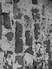 How many (faces) (drager meurtant) Tags: stones faces stonesandfaces hidden portrait echo historic dragermeurtant mixedmedia abstraction