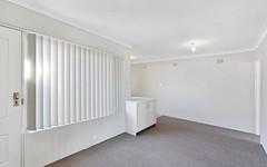 1/91 Waminda Avenue, Campbelltown NSW