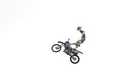 fmx caresana (davizorzi) Tags: moto cross motocross fmx trial bmx freestyle jump salto cielo sky superman caresana carlo carletto daboot dorno park salti trick