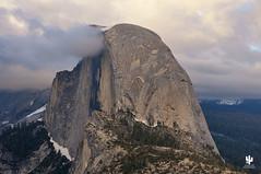Yosemite National Park (Desert Rat Photography (E.A. Rosen)) Tags: yosemite yosemitenationalpark yosemitevalley halfdome ngc