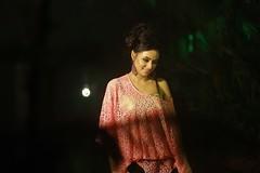 South actress MADHUCHANDAPhotos Set-4-HOT IN MODERN DRESS   (2)