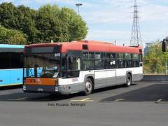 Seta Autodromo Busotto UL (Riccardo Borlenghi) Tags: autodromo busotto cam modena seta man reggio emilia piacenza voith diwa bus autobus