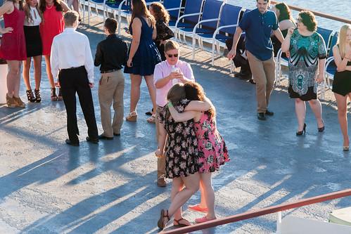 Sage Centennial Cruise_0149