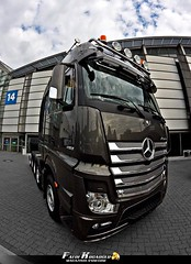 Mercedes Benz Actros 4163 8x4 1 (Truck Bus Spotter - www.magazinulasim.com) Tags: mercedesbenztrk mercedesbenz mercedesbenztrkihracat magazinulam magazinulasim slt mercedesbenzslt actros actrosmp4 actros4163 actros10x4 om473 arnakliyat araralar megatayclar megakamyonlar ulamfotoraflar ulamfotorafl ulameditrleri trucksinturkey truckspotter iaa2016 iaahannover hannover mercedesbenzaksaray