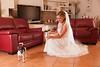 _MG_0495 (colizzifotografi) Tags: casa sposa cane spiritose divertenti