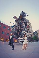 IMG_3549.jpg (AniStudio) Tags: downtownla houri paul canon prewedding esession
