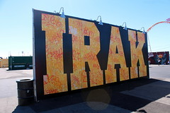 Coney Island - Coney Art Walls: Irak Crew (wallyg) Tags: brooklyn coneyartwalls coneyisland kingscounty newyork newyorkcity ny nyc streetart irak irakcrew